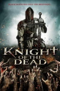 Смотреть Рыцарь смерти онлайн на Кинопод бесплатно