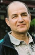 Любомир Мыкытюк