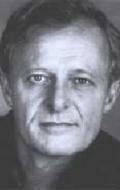 Кристофер Карри