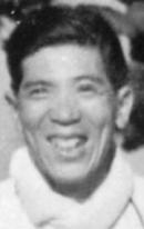 Юхару Ацута