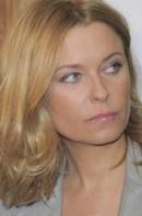 Паулина Млынарская