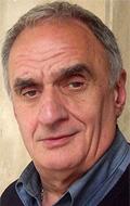 Шадиман Чавчавадзе