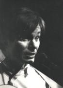 Сергей Рыженко