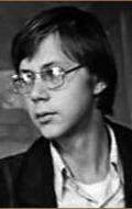 Юрий Агилин