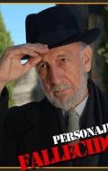 Эдуардо МакГрегор