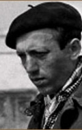 Герман Лавров