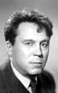 Сергей Урусевский