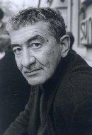 Даниэль Шмид