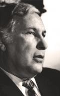 Аждар Ибрагимов