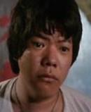 Кэм Чунг
