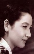 Кунико Миякэ