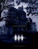 Смотреть фильм Буу! онлайн на KinoPod.ru бесплатно