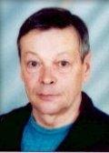 Виктор Соломатин