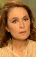 Мария Мобан