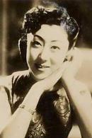 Исудзу Ямада