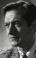 Альберто Клосас
