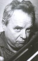 Станислав Барея