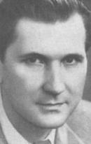 Леонид Лавровский