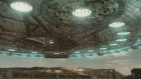 Коллекция фильмов Фильмы про пришельцев онлайн на Кинопод