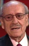 Хосе Луис Лопес Васкес