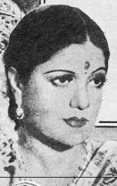 Сардар Ахтар