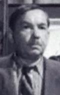 Николай Курочкин