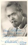 Александр Голлинг