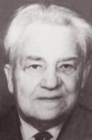 Георгий Уваров