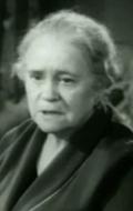 Мэри Гордон