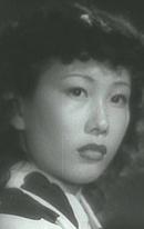 Кэйко Авадзи
