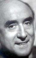 Херберт Хюбнер