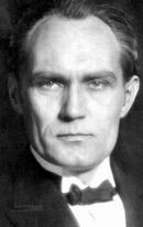 Бернхард Гетцке