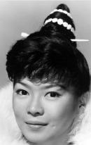 Йоко Ягучи