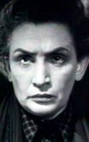 Наталья Ефрон