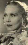 Герда Маурус