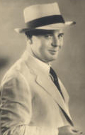 Фриц Шульц