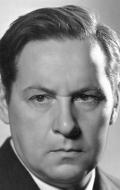 Ричард Болеславский