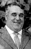 Эрик Кэмпбелл