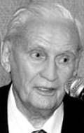 Георгий Сорокин