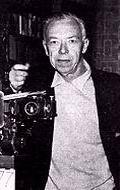 Роберт Флори