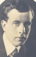 Джордж Б. Сэйтц