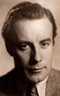 Иоханнес Хестерс
