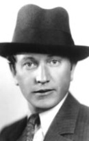 Ричард Уоллес