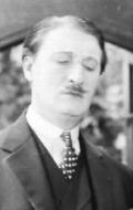 Сирил Чадвик