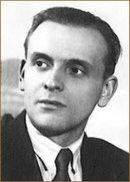 Игорь Доронин