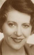 Рут Чаттертон