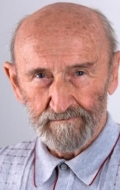 Ханнес Штельцер