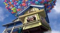 Коллекция фильмов Мультфильмы про путешествия онлайн на Кинопод