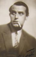 Карл де Фогт