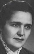 Доминика Дариенко
